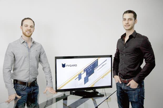 Factura electrónica abre nuevos negocios en favor de su contabilidad