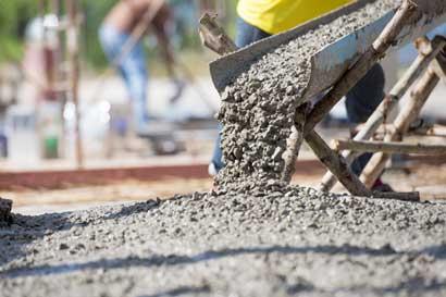Fiscalía detiene a funcionarios de Sinocem y Banco Popular por caso del cemento chino