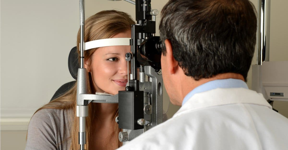 Caja incursiona en nuevas estrategias para tratar enfermedad ocular