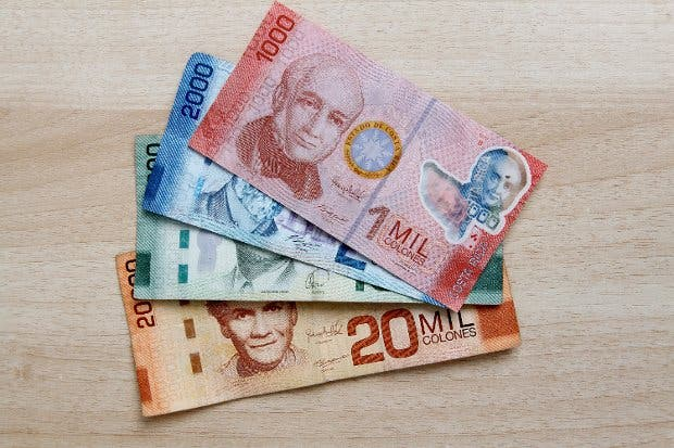 Nuevo Procedimiento para la Eliminación o Disminución de pagos parciales del ISR
