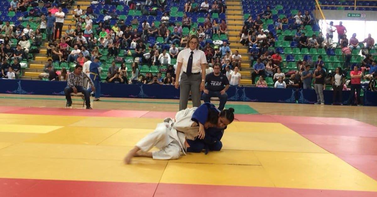 Alajuela celebrará copa El Erizo con 600 judocas de Centroamérica