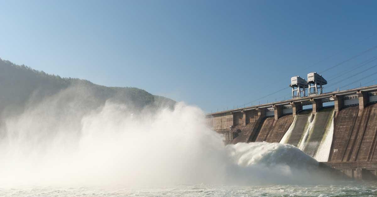 ICE niega que haya cancelado contrato con Hidrotárcoles por falta de dinero