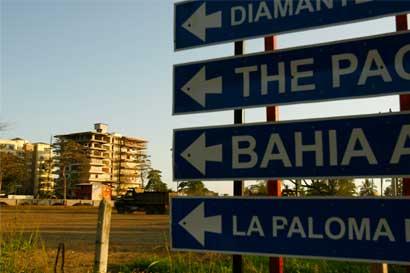 Jacó busca reactivar turismo reforzando seguridad y temas ambientales