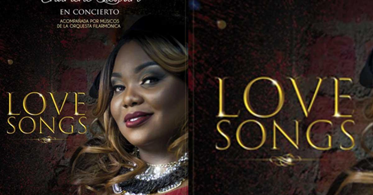 Talentos sobresalientes ofrecerán conciertos en el Espressivo
