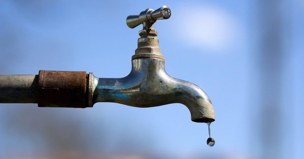 Convenio mejorará servicio de agua potable a 18 mil indígenas