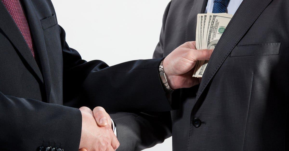 Expertos anticorrupción capacitarán a profesionales ticos