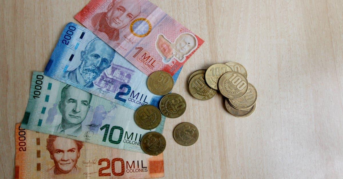 Actividad económica crece por quinto mes consecutivo