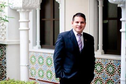 UCR interpone amparo contra Restauración Nacional y Fabricio Alvarado