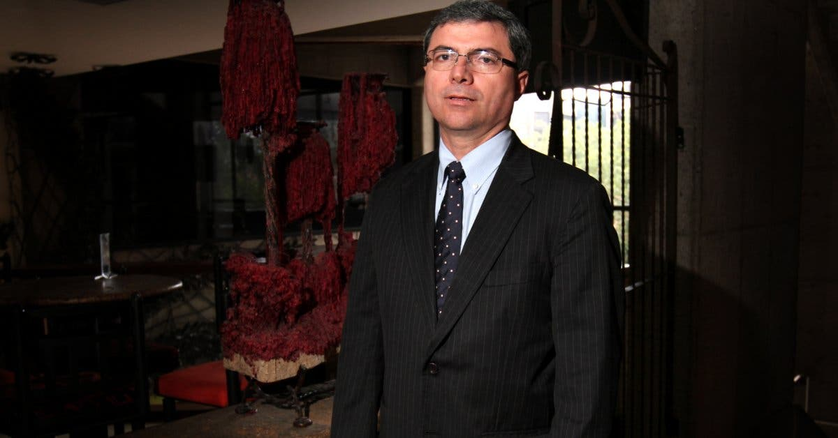 Equipo económico de Fabricio Alvarado niega fuerte incremento del dólar