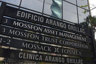 """A dos años de los """"Panama Papers"""" Mossack Fonseca cierra operaciones"""