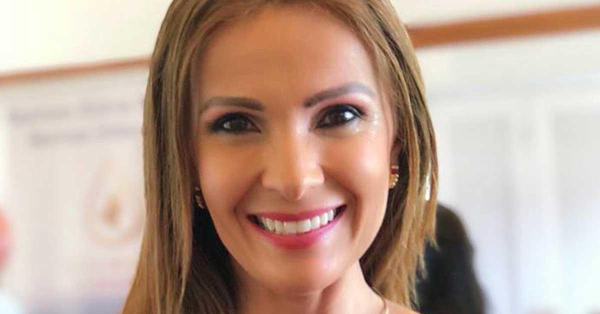 Industria cosmética de Israel busca un espacio en Costa Rica
