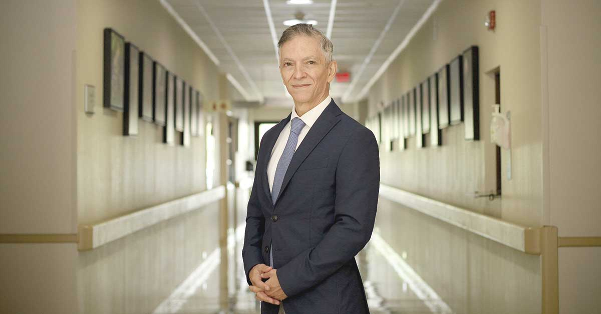 Hospital CIMA San José alcanza mayoría de edad con ampliación y nuevos servicios