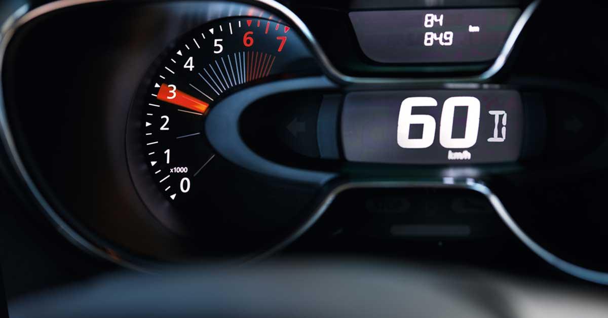 Conozca aspectos importantes antes de comprar carro