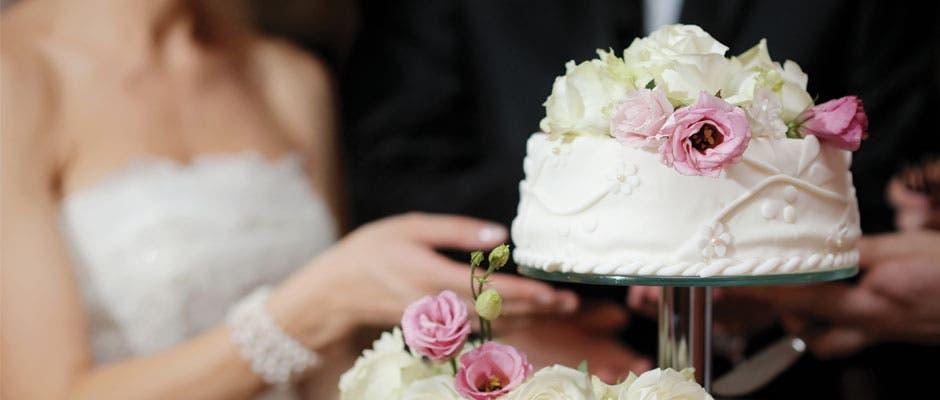 Diseñe un pastel de ensueño