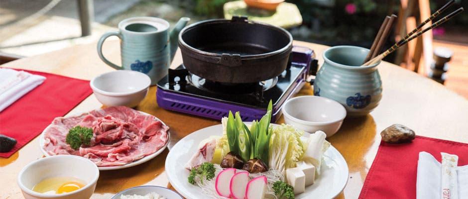 Restaurante Sakura dinamiza su estrategia con nuevas actividades para ofrecer a sus clientes experiencias únicas en cada visita