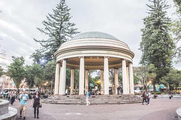 Costa Rica en top cinco de destinos soñados para migrar