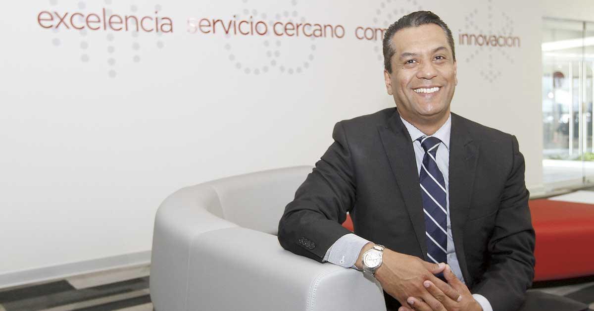 Telecable apuesta por servicios sin contrato para clientes corporativos