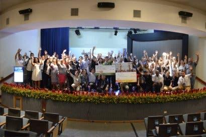 Emprendimiento Seedstars de Procomer ya tiene ganadores de Limón