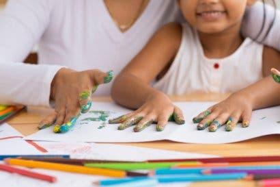 MEP logra mayor reducción de exclusión escolar de los últimos 10 años