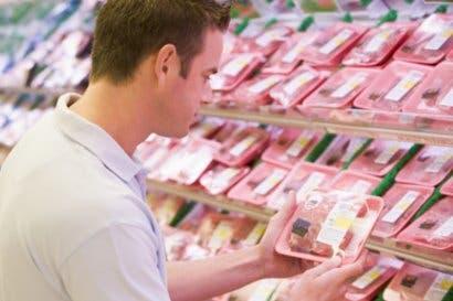 Nuevo convenio promoverá educación en inocuidad de alimentos