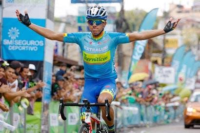 """""""Lico"""" Ramírez: """"Fútbol tendría doping de perseguirse como al ciclismo"""""""