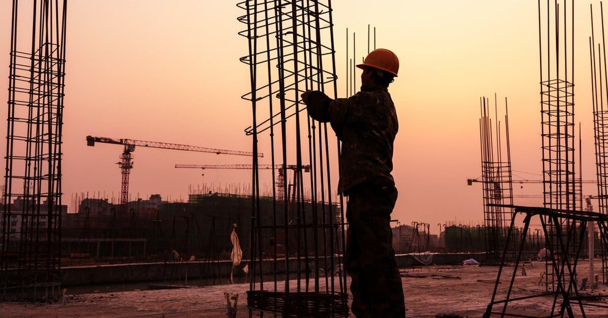 Economía nacional tomó más de un año para mejorar