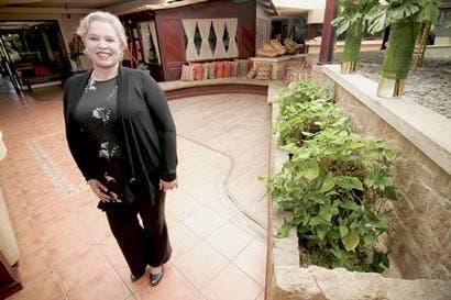 San José sería destino turístico con inversión modesta