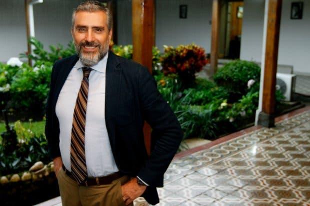 Inquietudes de empresarios sobre plan fiscal caen en el vacío