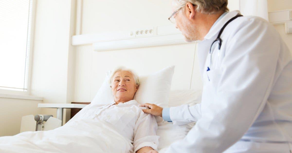 Expertos: Sostenibilidad de seguro de salud debe ir de la mano de una política de empleo