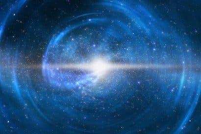 TEC celebrará Día de la astronomía con actividades especiales