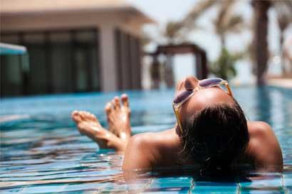 Costa Rica presidirá Federación Centroamericana de Pequeños Hoteles