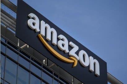 Amazon despidió a 50 personas en el país