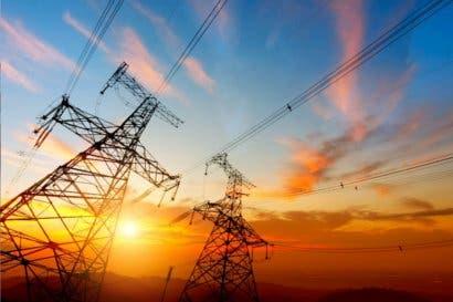 Tarifas eléctricas nacionales son igual de competitivas que en Estados Unidos y Canadá