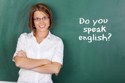 Dominio del inglés sigue en top 10 de habilidades más buscadas por empleadores