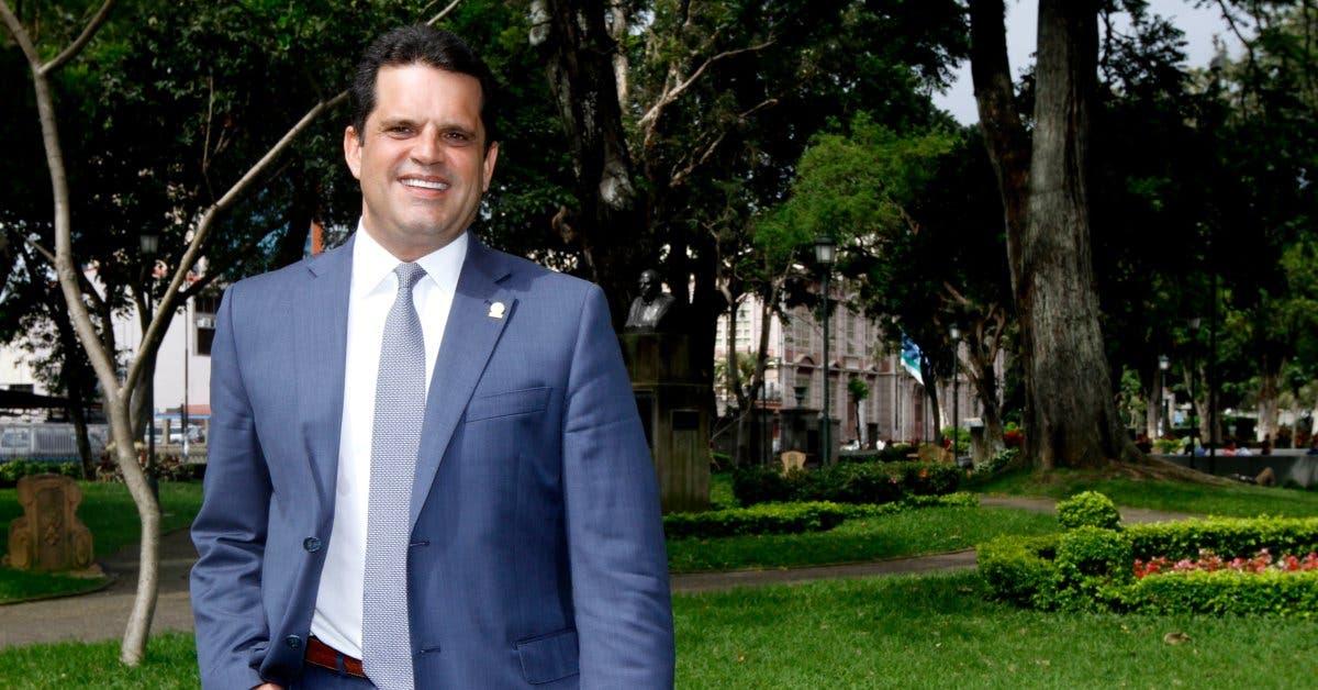 Uccaep exige mayor control en el gasto público para validar impuestos