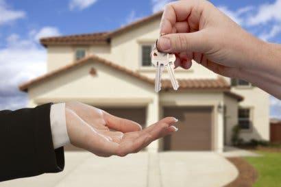 Banco Popular subastará propiedades con 70% de descuento