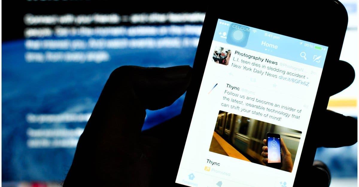 Huawei prepara lanzamiento del smartphone P20
