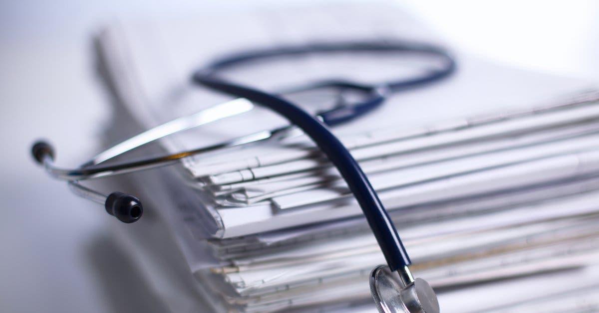 Caja extiende cobertura de cardiología en todo el país
