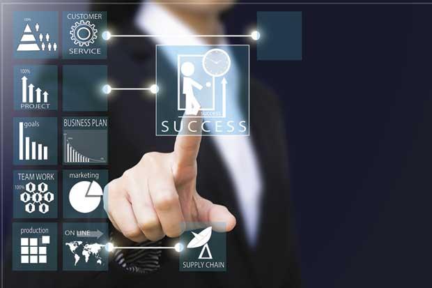 Ekomercio, especialistas en facturación electrónica
