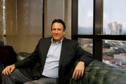 AmCham asegura que subir impuestos no solucionará tema fiscal