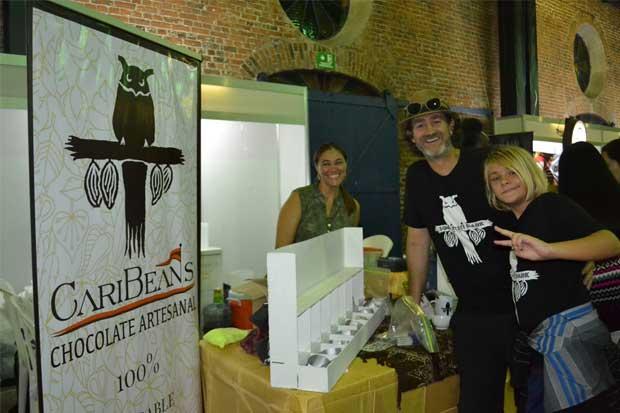 Feria de Chocolate 2018 abre inscripciones para productores