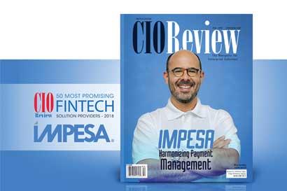 Emprendedor costarricense ocupa portada de importante revista en Estados Unidos