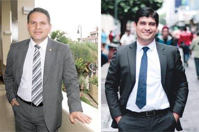 TSE rechaza denuncia contra UNA por polémica encuesta