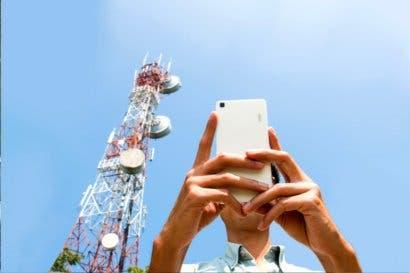 País firma intención para eliminar cobro de roaming