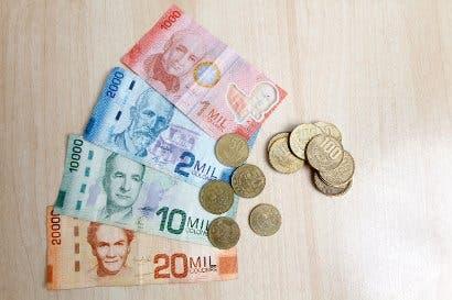 ¡Evite sanciones! Pago parcial de renta se adelanta por Semana Santa