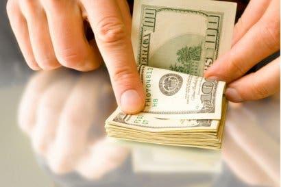 Reserva Federal Estadounidense sube tasas de interés