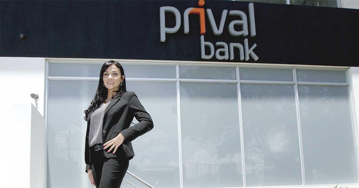 Barclays mejoró calificación de economía costarricense