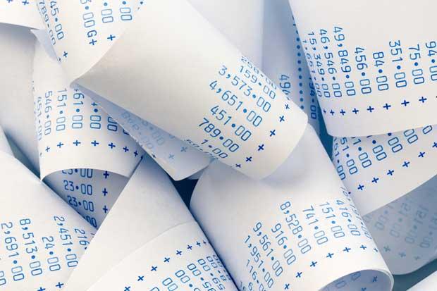 Aproximación al concepto del Impuesto al Valor Agregado