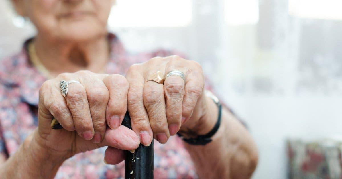 Monto de pensiones del régimen IVM aumentará a partir del miércoles