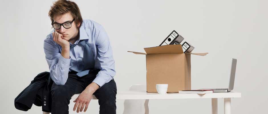 Discriminación y Procesos de Despido generan mayor cantidad de consultas por parte de las empresas